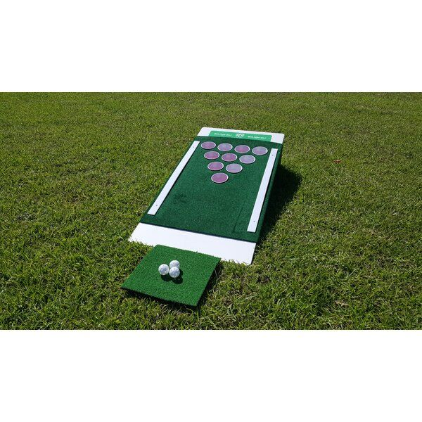 fun outdoor game ideas for kids and adults