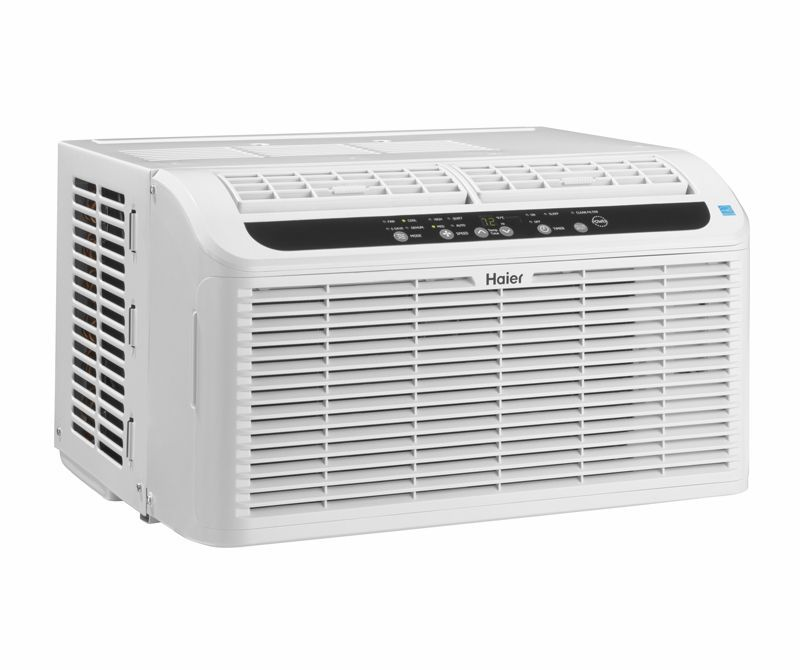 Best Window Air Conditioners 2020 Window Mounted Ac Units