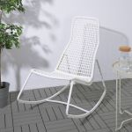 17 Best Outdoor Rocking Chairs 2020 Top Picks For Patio Seating