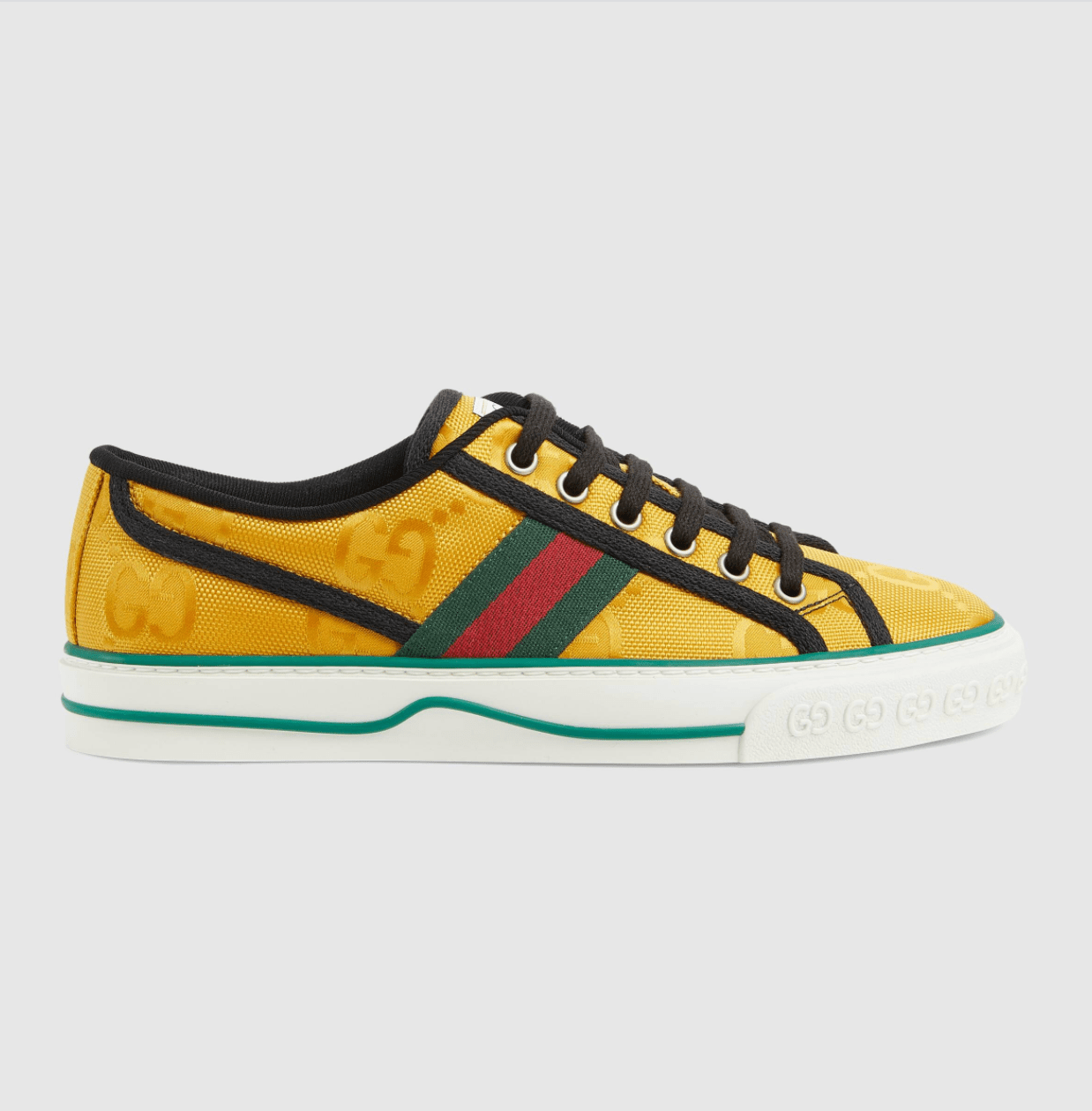 Women's Gucci Off The Grid sneaker