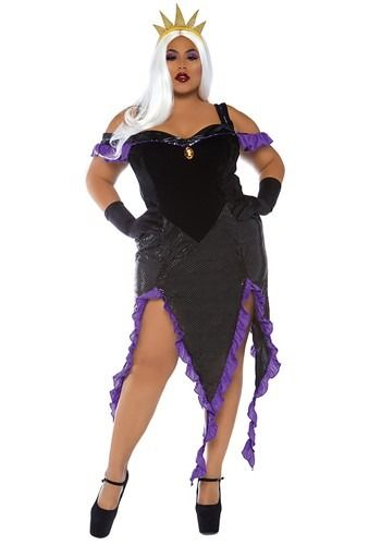Easy halloween costumes for women don't have to take a ton of effort! 50 Best Plus Size Halloween Costume Ideas For Curvy Women In 2021