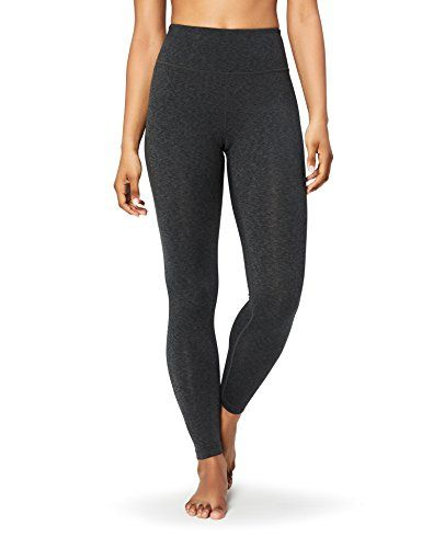 Spectrum High Waist Yoga Full-Length Legging