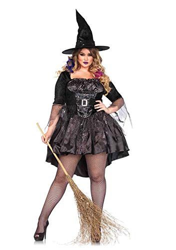 From emily in paris to black is king — here are 20 halloween costume ideas that'll no doubt win you best costume. 50 Best Plus Size Halloween Costume Ideas For Curvy Women In 2021