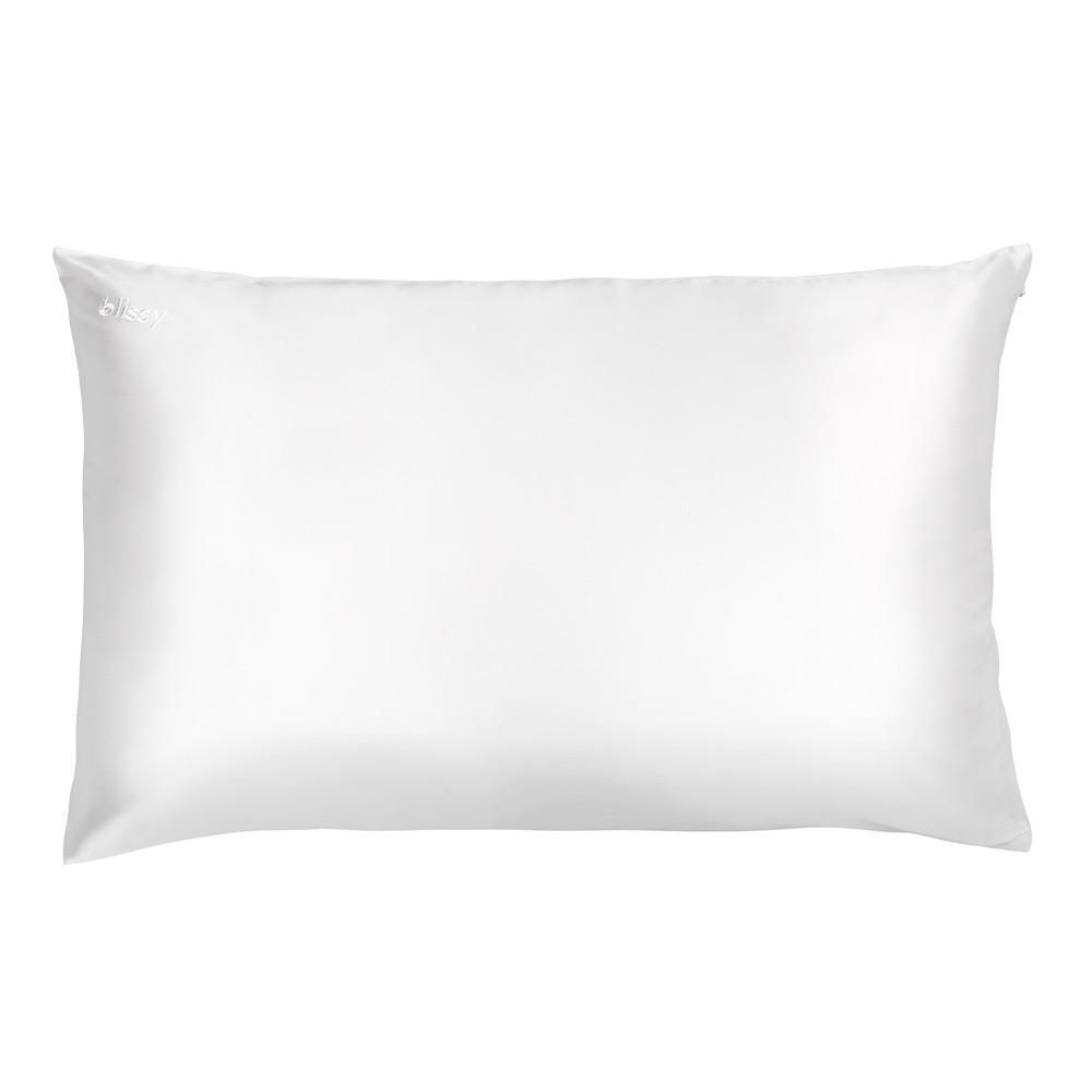 15 best silk pillowcases satin