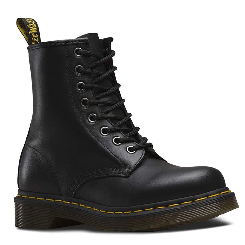 Originals Lace-Up Boots