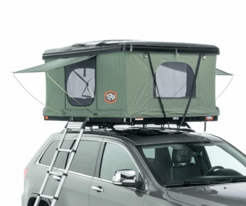 best rooftop tents 2021 car roof tent