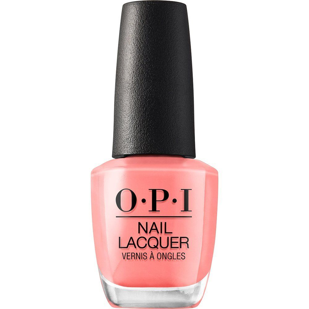 Best Nail Colors For Pale Skin : colors, Polish, Colors, Every