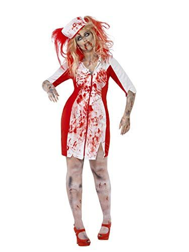 Are y'all ready to see some awesomely creative fixer upper and property brothers halloween costumes? 25 Super Scary Halloween Costumes Creepy Outfits For Adults And Kids
