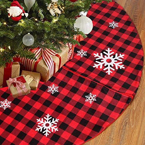 21 Best Cheap Christmas Decorations 2020 Christmas Decorations Under 25