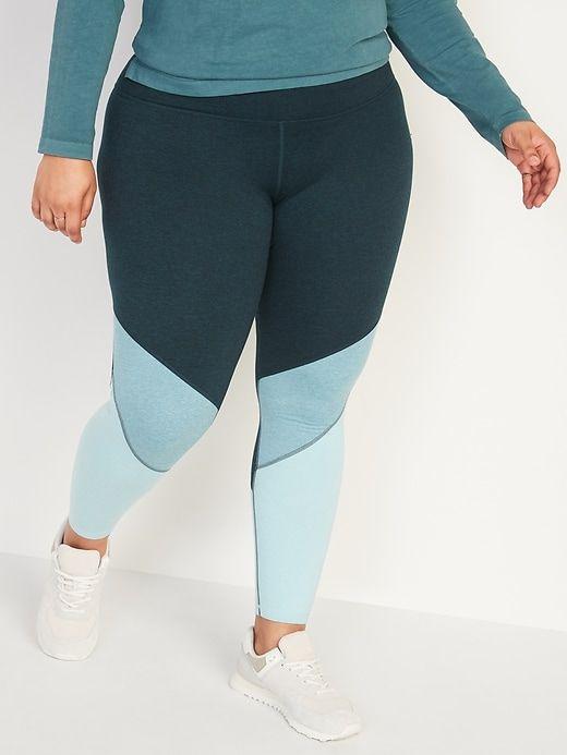 Yoga Pants Pictures : pants, pictures, Plus-Size, Pants