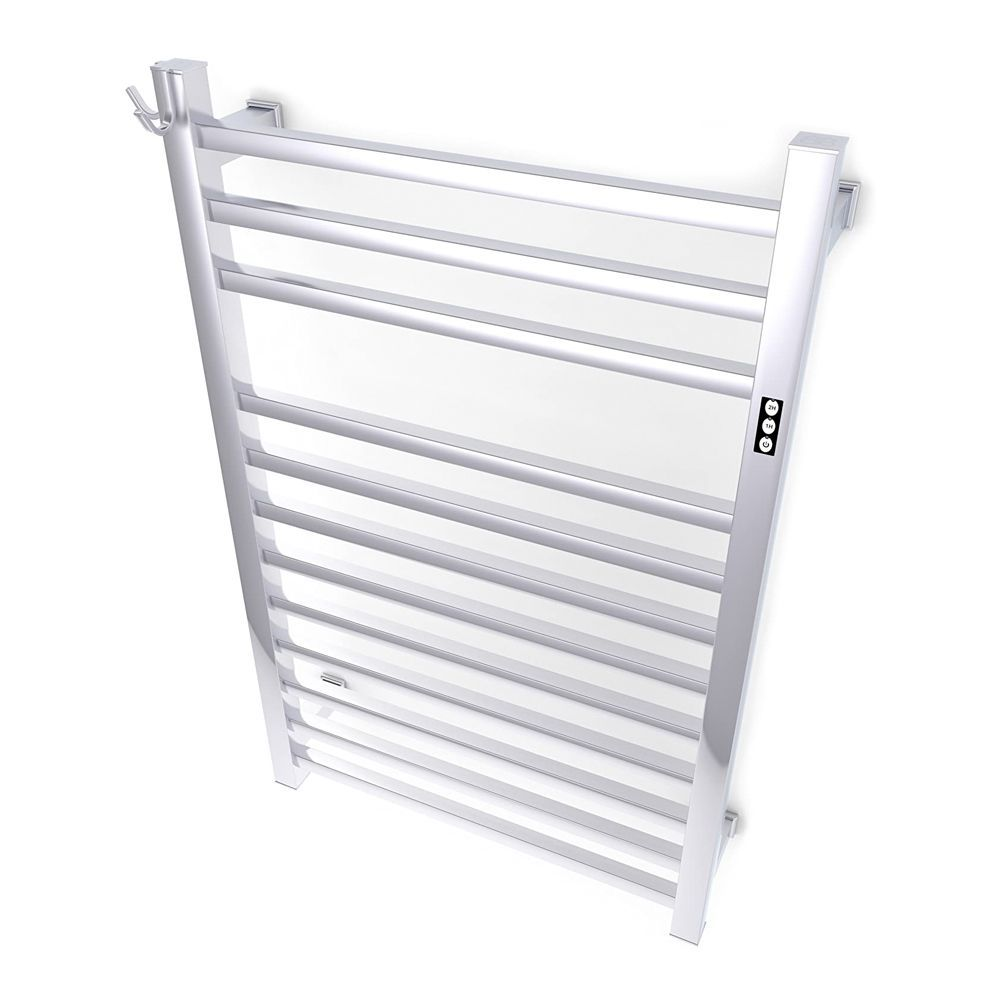 13 best electric towel warmers for 2021