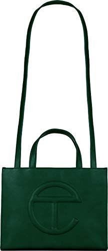 Medium Shopping Bag