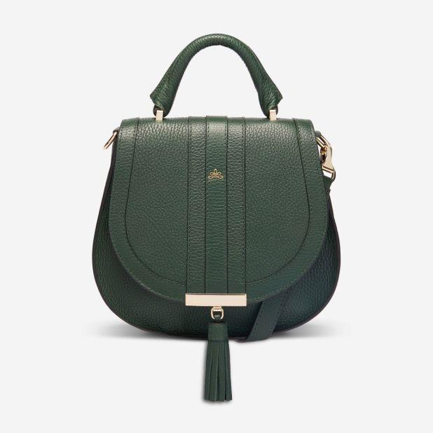 The Mini Venice Bag