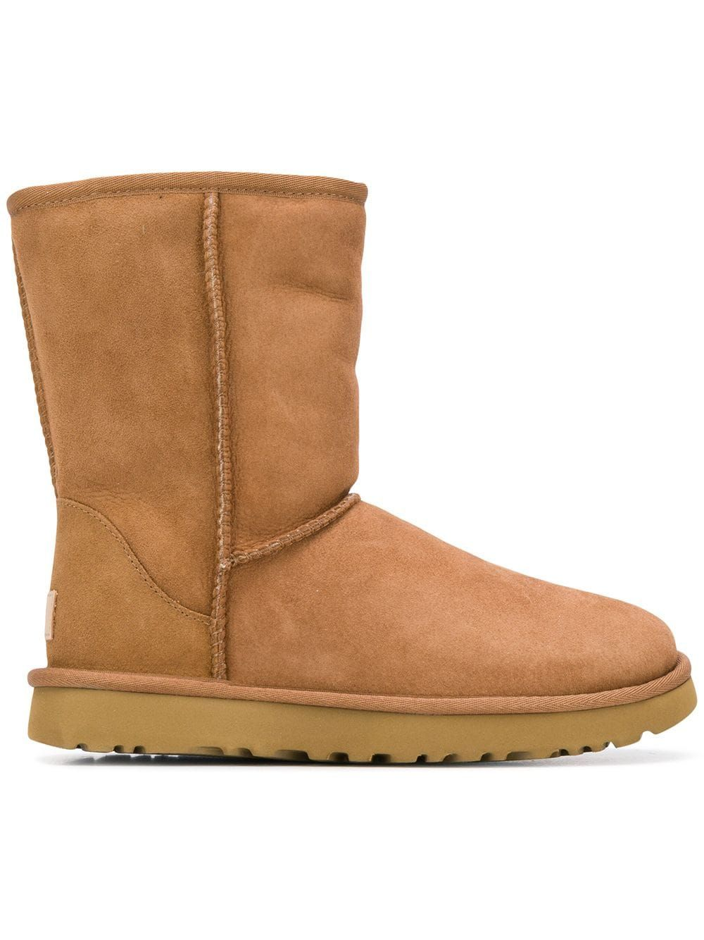 ugg sale how to get 30 off ugg boots now
