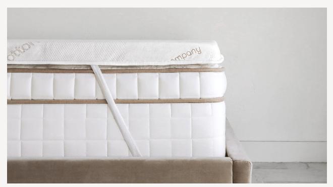 10 best mattress toppers 2021 top
