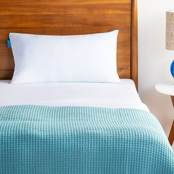 12 best cooling pillows for every type
