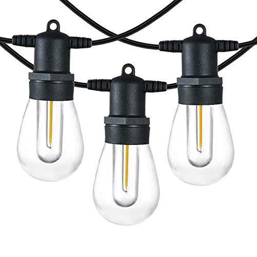 7 best led string lights on amazon 2021