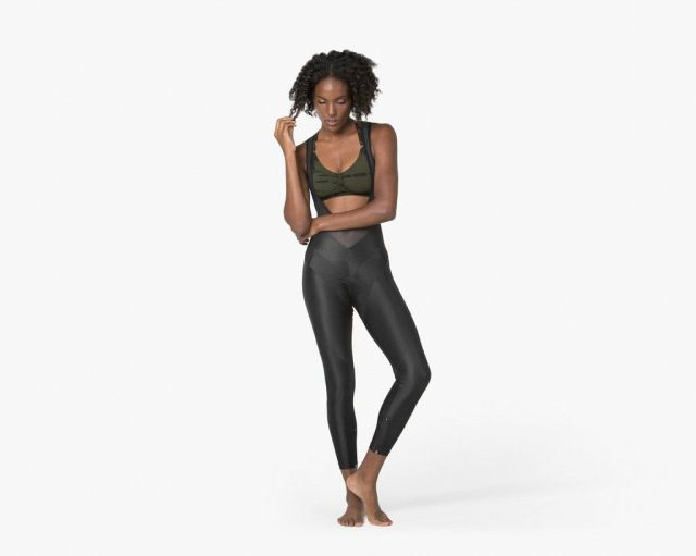 Machines For Freedom The Most Versatile Pant