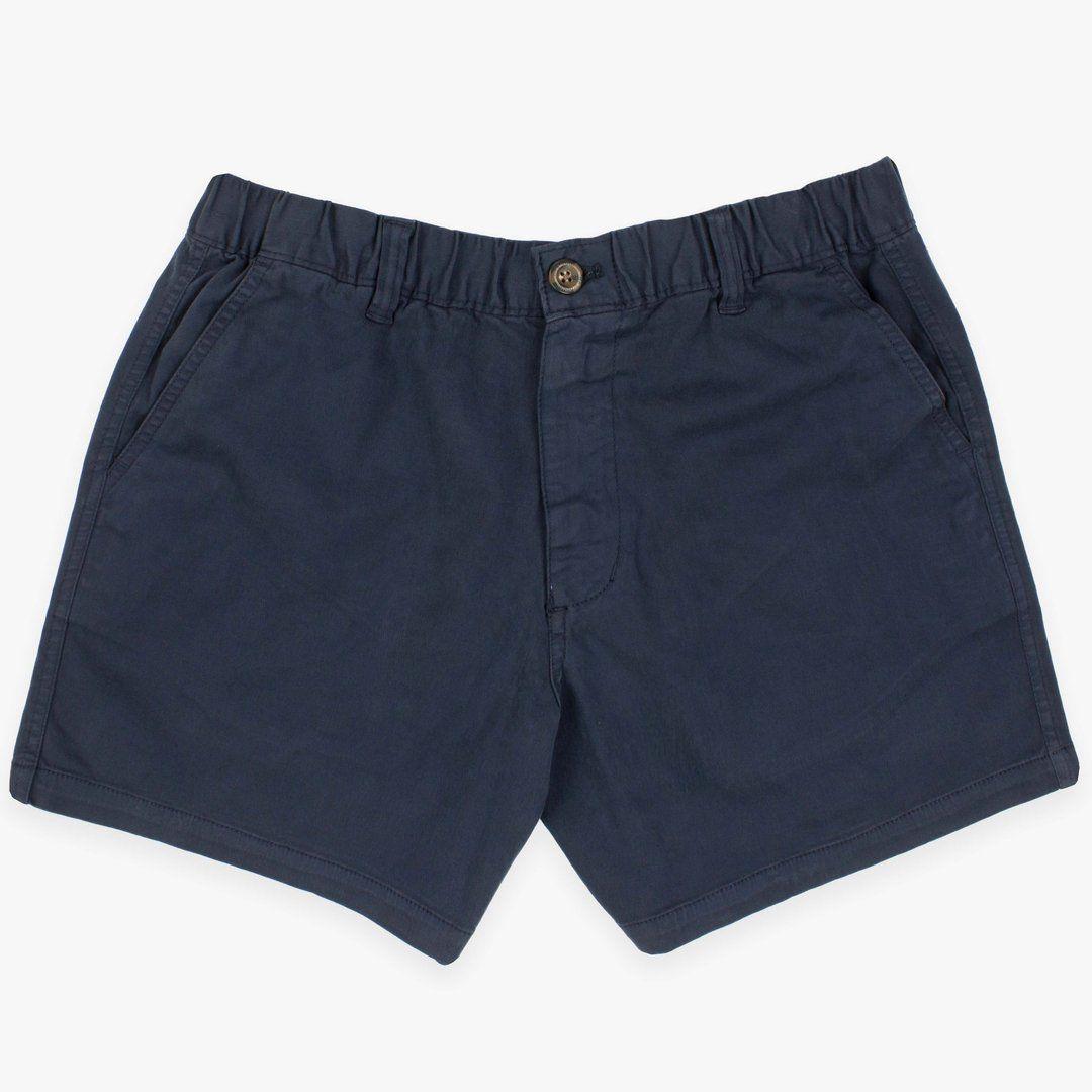Stretch shorts 5.5