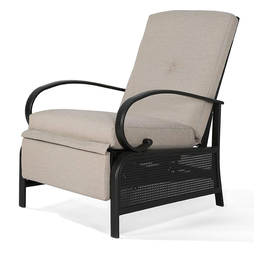 https www bestproducts com home outdoor g2877 pool outdoor chaise lounge chairs