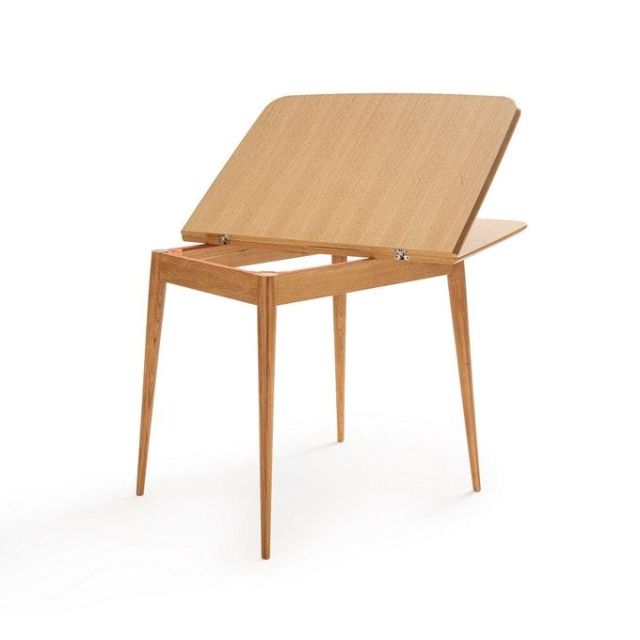 Aylin Extendable Dining Table, La Redoute, £325
