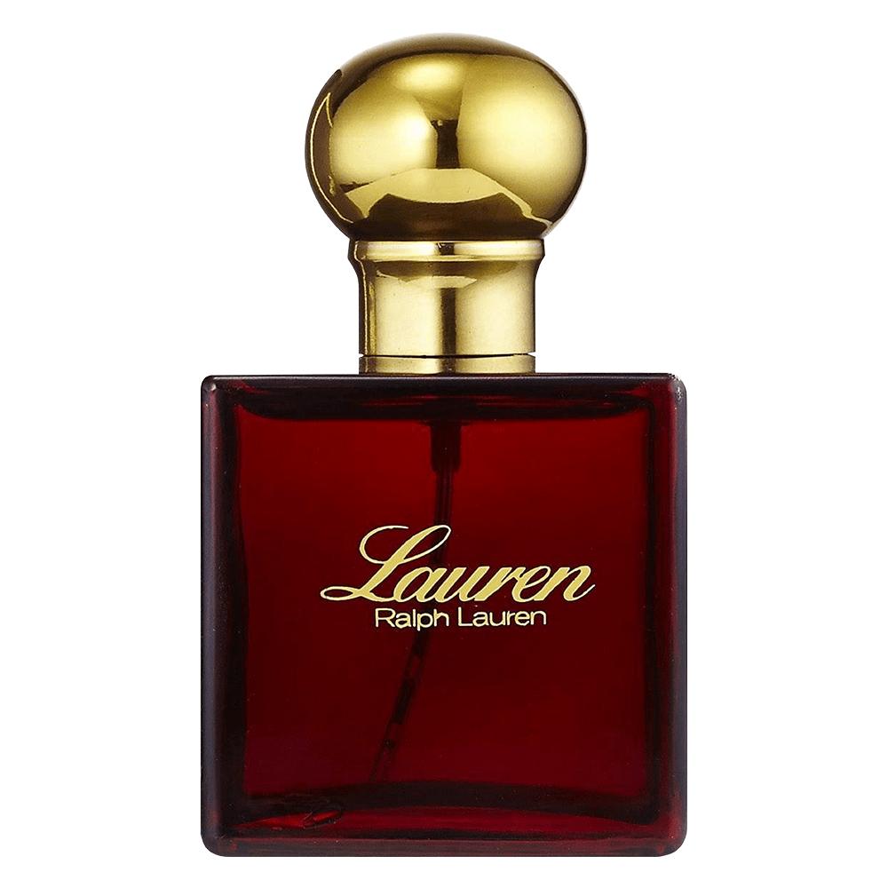 Ralph Lauren Lauren