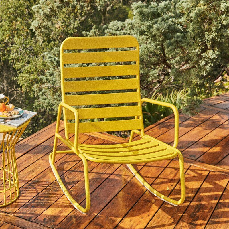 https www countryliving com shopping gifts g32937533 outdoor rocking chairs