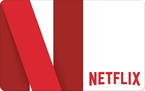 Shop for Netflix e-gift cards