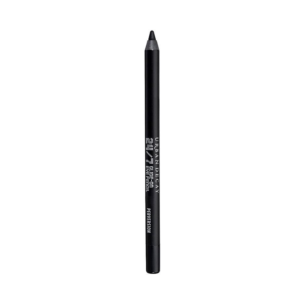 Glide-On Eyeliner Pencil
