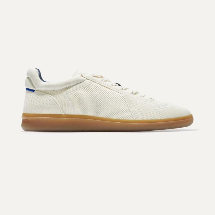 Rs01 Sneaker