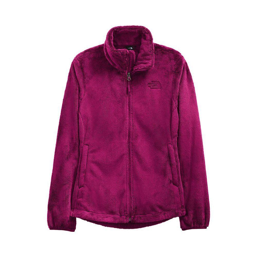 Osito Jacket