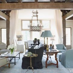 Veranda Living Rooms Painting Ideas For A Room 12 Of The Most Gorgeous In South