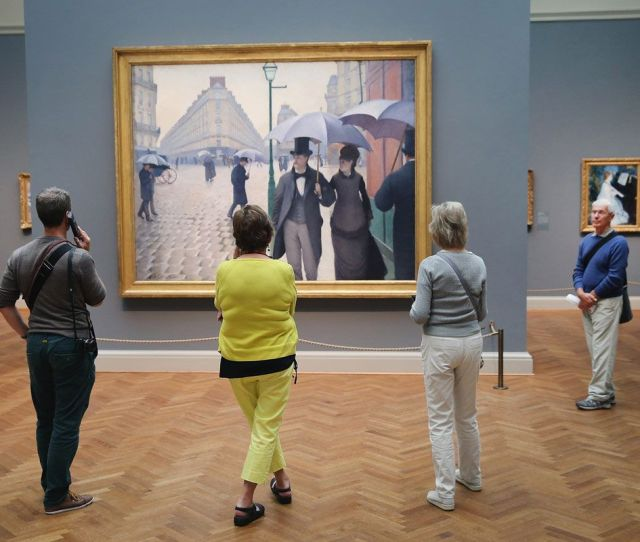 35 Best Museums In The World Famous Art Museums Galleries To Visit In Your Lifetime