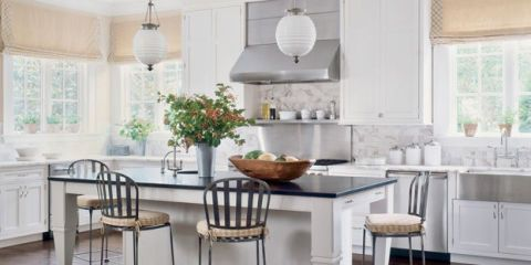 best kitchen paint rohl faucet 2015 white colors cabinets