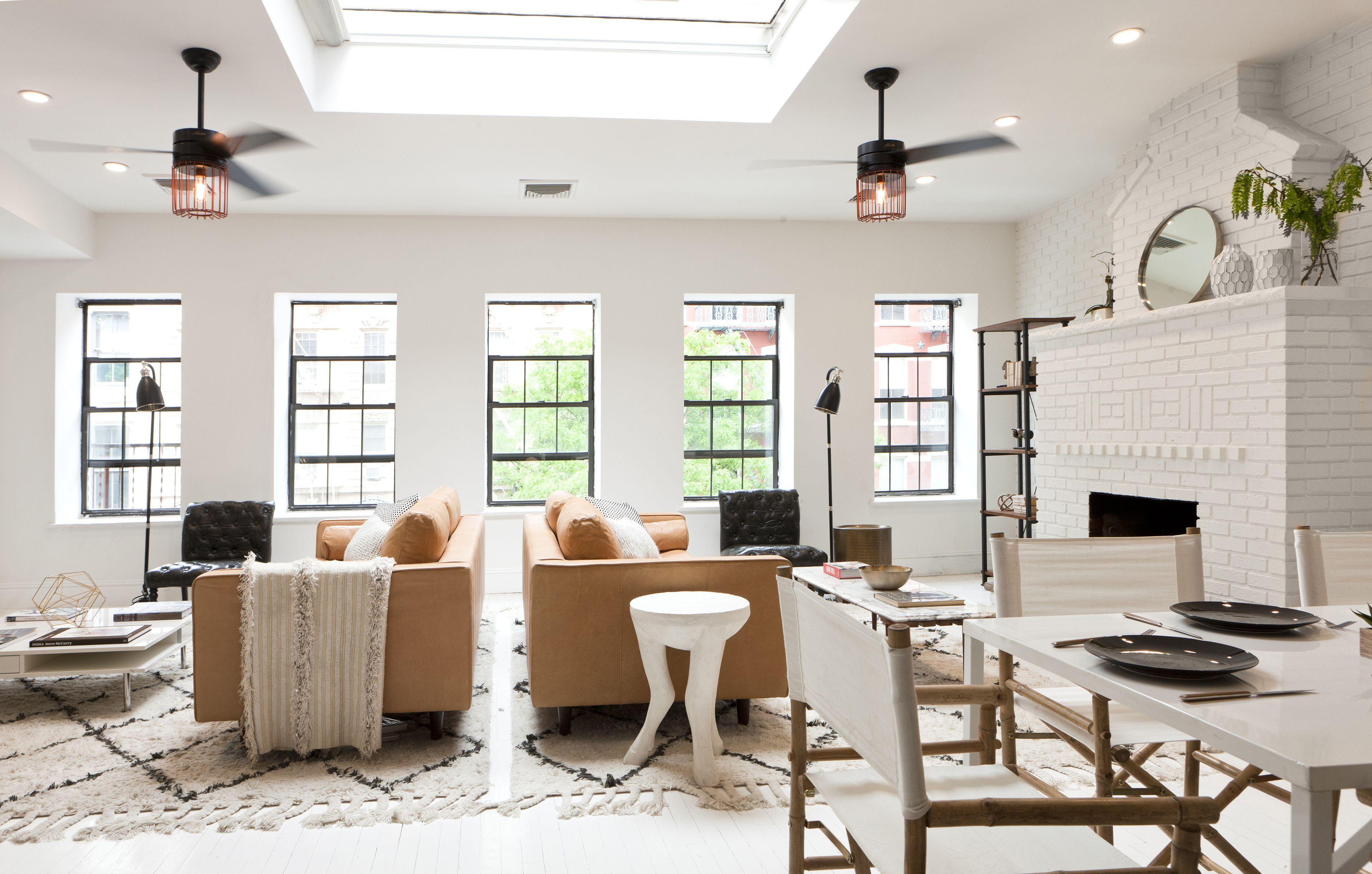 Interior Designer Inspiration & Ideas Best Interior Design Tips