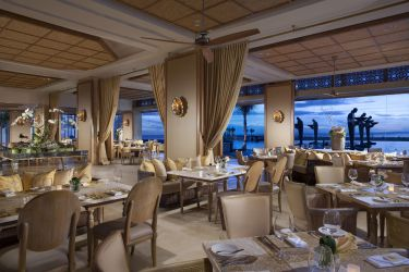 20 Best Restaurants In The World Luxury Dining Experiences