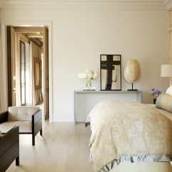 Living Room Bed Ideas Design Simple 30 Best Bedroom Beautiful Decorating Tips