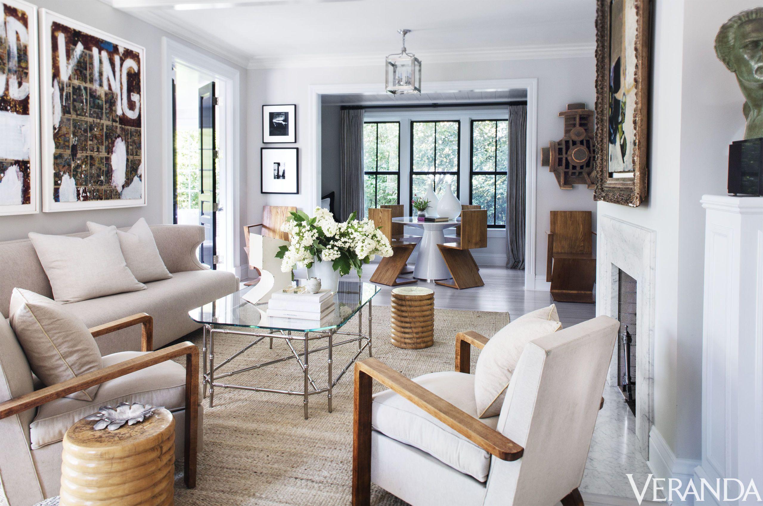 35 best living room