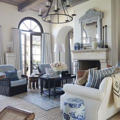 Interior Designer Ideas For Living Rooms Beach Room Colors 22 Best Luxury Decor Furniture