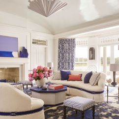 Ideas For The Living Room Decorating Modern Style 22 Best Luxury Decor Furniture