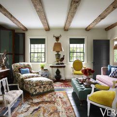 Veranda Living Rooms Small Room Design Pics 22 Best Ideas Luxury Decor Furniture