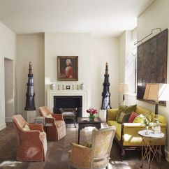 Images Of Latest Living Room Designs Mustard Accessories 22 Best Ideas Luxury Decor Furniture