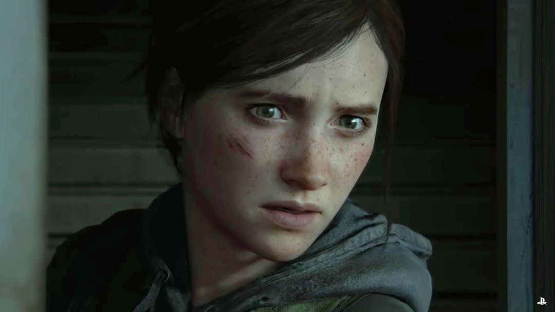 The Last of Us 2 boss says the ending has not been leaked