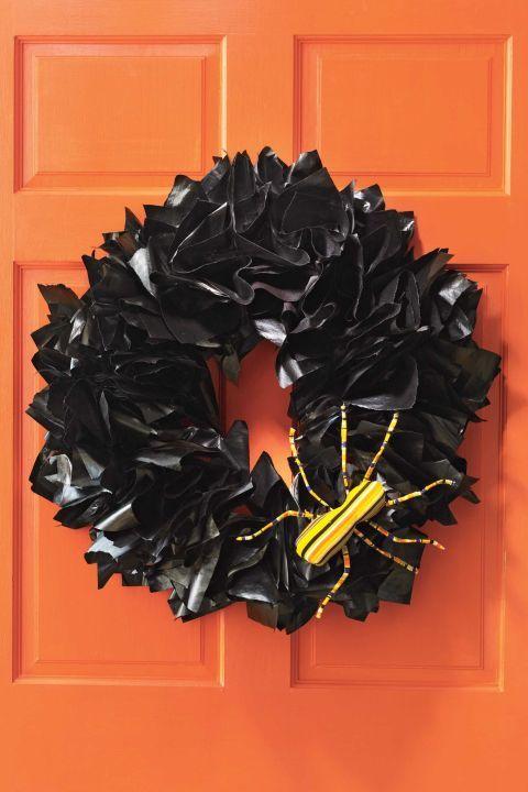 29 halloween crafts fun