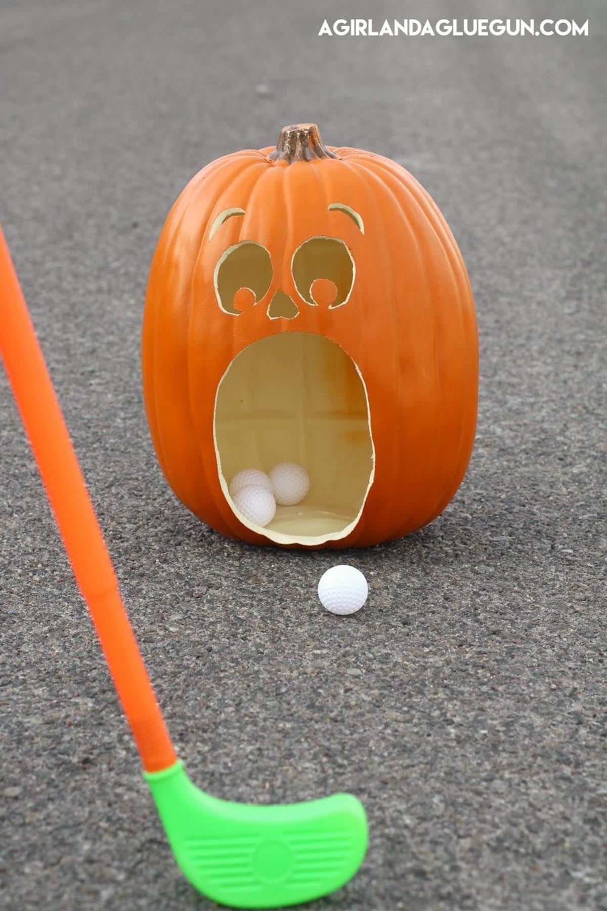 19 fun halloween party