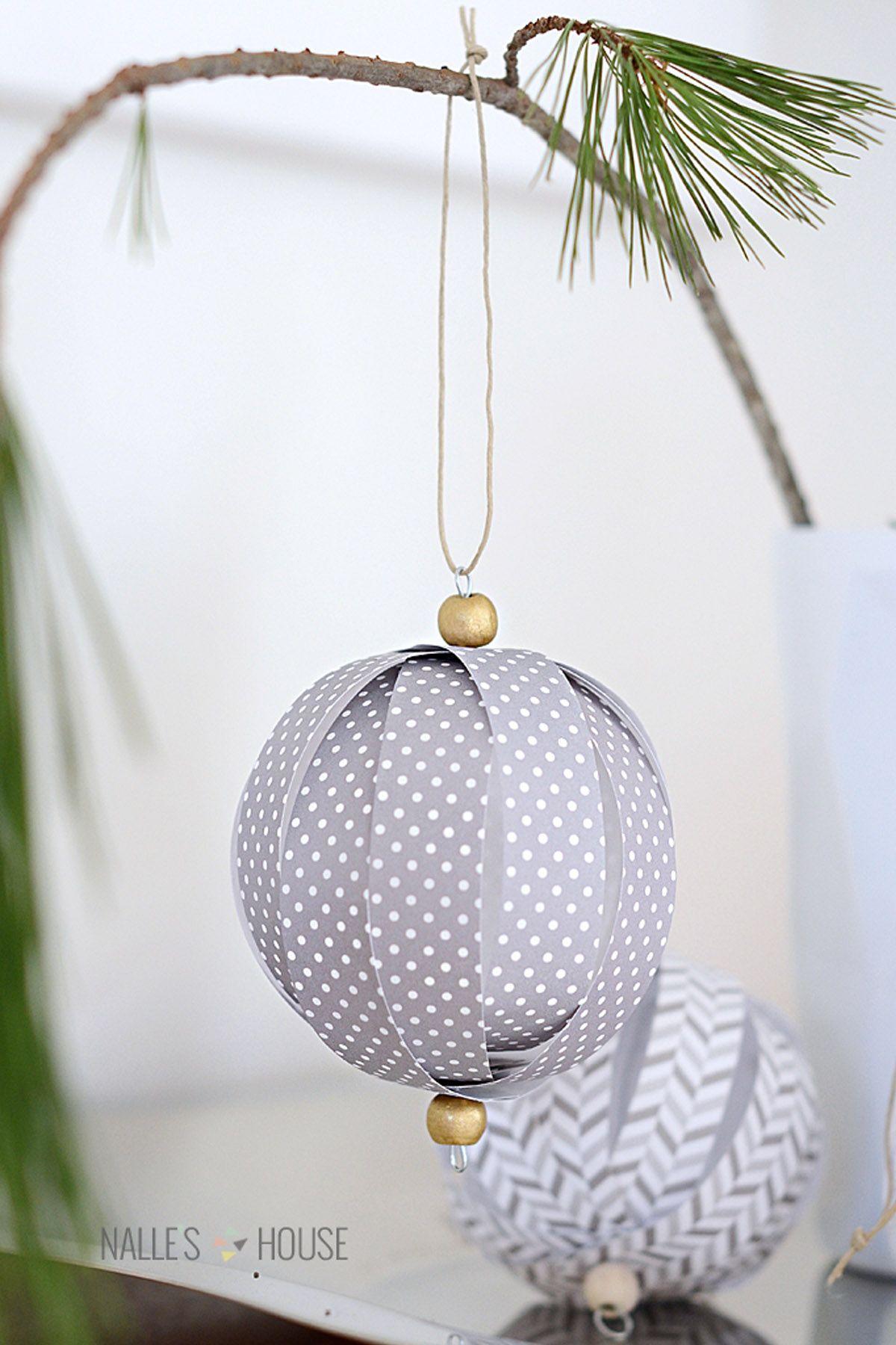 Xmas Ideas Home Decoration