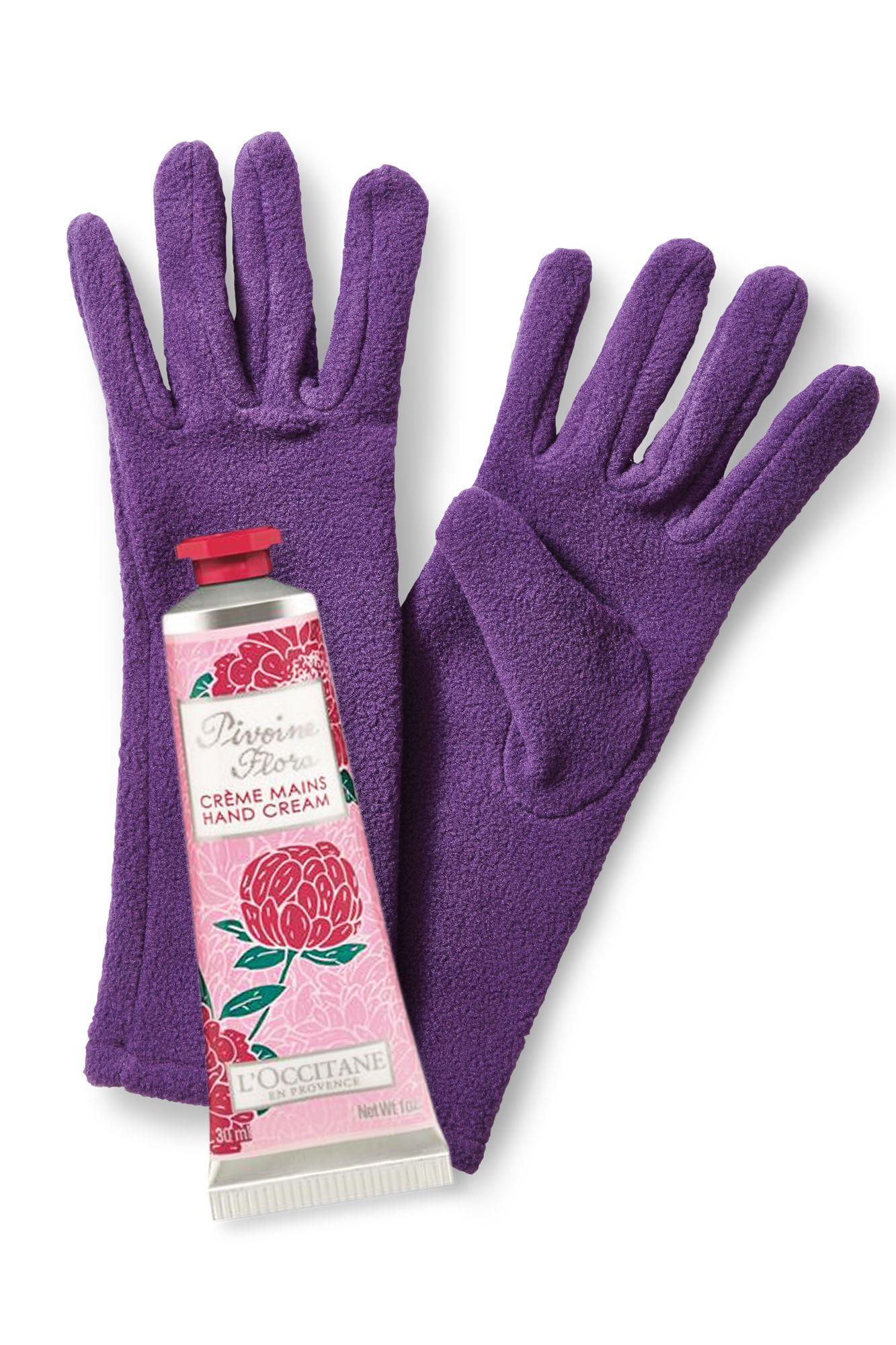 Winter Lotus Skin Dry Cream