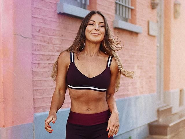 Image result for louise thompson
