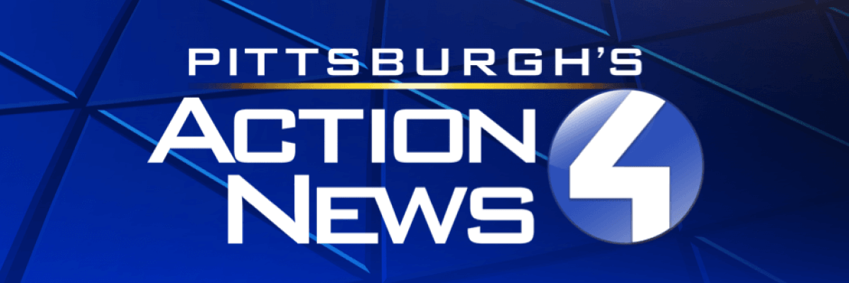 Pittsburgh Pa News Weather And Sports Wtae Tv