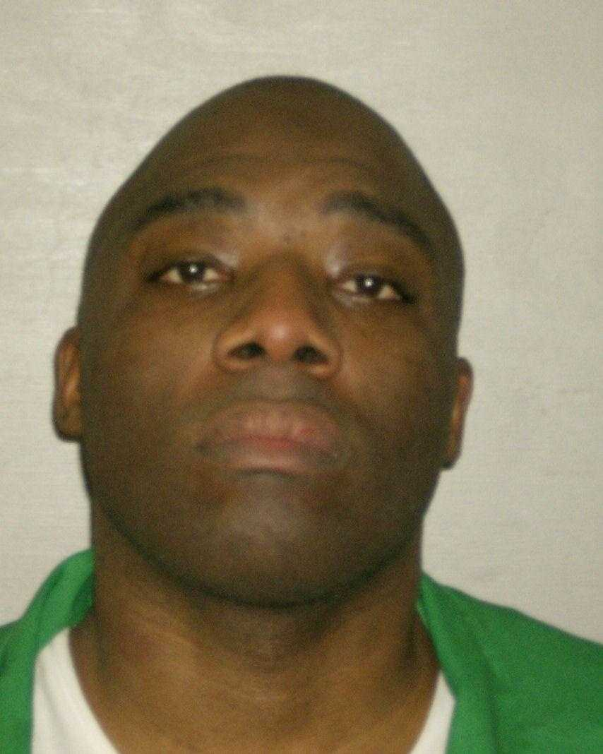 A look at the inmates on SC death row